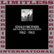 The Stanley Brothers And The Clinch Mountain Boys (Dear Girl) Can You Forgive