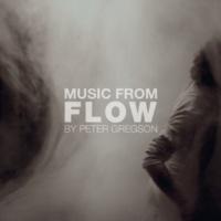 Peter Gregson Flow