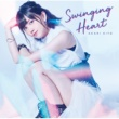 鬼頭明里 Swinging Heart