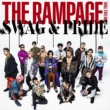 THE RAMPAGE from EXILE TRIBE SWAG & PRIDE
