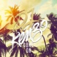 DJ Kenzo Come On [Radio Edit]