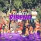 FlyBeezy Ribena