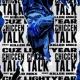 Cuz Lightyear/Killer Mike CHICCEN TALK (feat.Killer Mike)