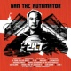 Dan the Automator/Fabolous Ball Til You Fall (feat.Fabolous)