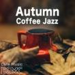 Cafe Music BGM channel Autumn Coffee Jazz