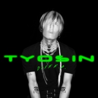 TYOSiN dive