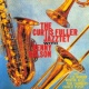 The Curtis Fuller Jazztet It's Alright With Me