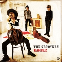 THE GROOVERS RAMBLE