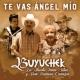 Buyuchek/La Abuela Irma Silva/Don Ramiro Cavazos Te Vas Ángel Mío