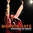 Marvin Gaye Twilight in Tokyo (Live)