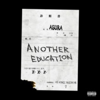 ASURA Another Education