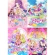 STAR☆ANIS, AIKATSU☆STARS! TVアニメ/データカードダス『アイカツ!』COMPLETE SONGS12