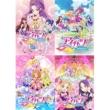 STAR☆ANIS, AIKATSU☆STARS! TVアニメ/データカードダス『アイカツ!』COMPLETE SONGS5