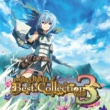 Various Artists project lights Best Collection -Vol.03-