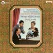 Elisabeth Schwarzkopf & Gerald Moore 49 Deutsche Volkslieder, WoO 33: No. 5, Die Sonne scheint nicht mehr
