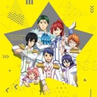 石塚玲依 KING OF PRISM -Shiny Seven Stars- Song&Soundtrack