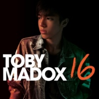 Toby Madox 16