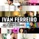 Ivan Ferreiro La estación de la calle Perdido (Canción original de la película Litus)