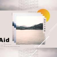 Fallsheeps Aid