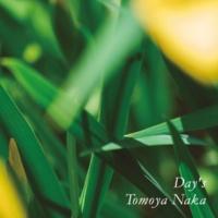 Tomoya Naka Day's