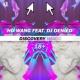 HD Wang/DJ Denied 18+ (Radio Edit) [feat. DJ Denied]