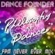 フィロソフィーのダンス ダンス・ファウンダー FPM Never Ever Mix