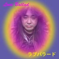 Love Ballad ラブバラード
