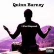 Quinn Barney I Feel Exposed