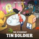 Fairy Tales for Kids The Steadfast Tin Soldier