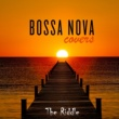 Bossa Nova Covers/Mats & My The Riddle