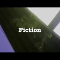 charov Fiction