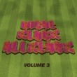 Various Artists Night Slugs Allstars Volume 3