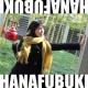 HANAFUBUKI HANAFUBUKI初期音楽作品集