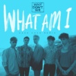 Why Don't We What Am I (Cash Cash Remix)