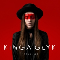 Kinga Glyk Joy Joy (feat. Brett Williams)