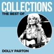 Dolly Parton Collections - The Best Of - Dolly Parton