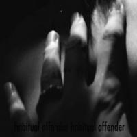 TAKASHI TSUZUKI habitual offender