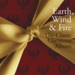 Earth, Wind & Fire The Classic Christmas Album