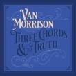 ヴァン・モリソン MARCH WINDS IN FEBRUARY