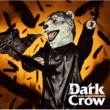 MAN WITH A MISSION Dark Crow