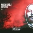 Nacim Ladj Advanced, Vol. 3