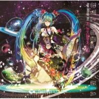Mitchie M/Hatsune Miku REBEL DIVA feat. 初音ミク