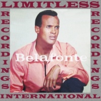 Harry Belafonte Belafonte (HQ Remastered Version)