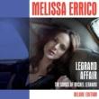 Melissa Errico Pieces of Dreams/Little Boy Lost