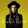 Kinga Glyk 5 Cookies (feat. Anomalie)