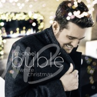 Michael Bublé White Christmas