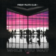 Friday Pilots Club While You Wait