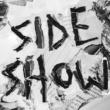 Jutes Sideshow