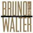 Bruno Walter Bruno Walter in Conversation with Arnold Michaelis (Remastered)