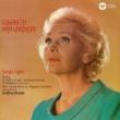 Elisabeth Schwarzkopf & Geoffrey Parsons 4 Lieder, Op. 106: No. 4, An Sylvia, D. 891